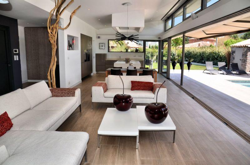 Best Decoration Villa Moderne Photos - Design Trends 2017 ...
