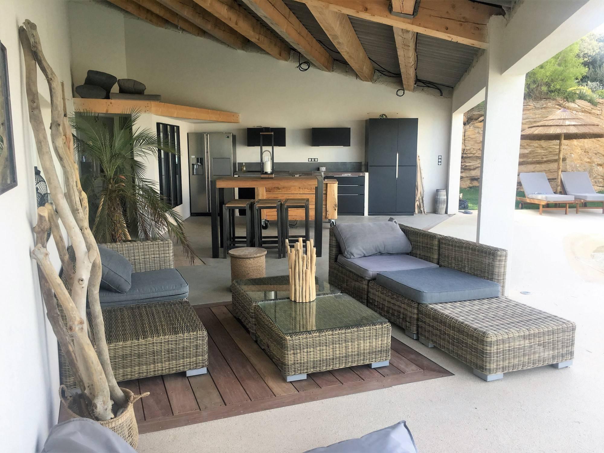architecte d 39 int rieur et d coration bandol lionel roche. Black Bedroom Furniture Sets. Home Design Ideas