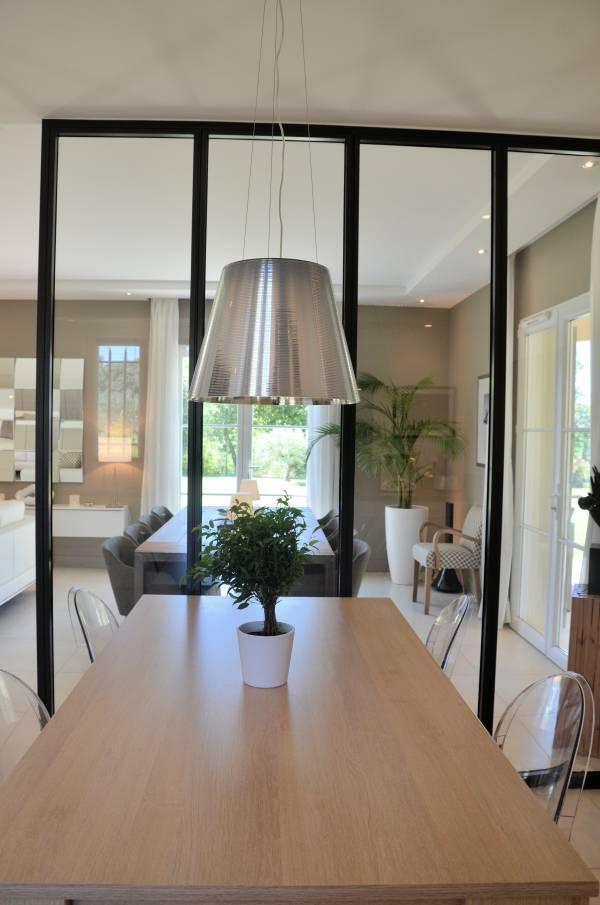 cloison verre cuisine cloison ajoure en bois leroy merlin with cloison verre cuisine cloison. Black Bedroom Furniture Sets. Home Design Ideas