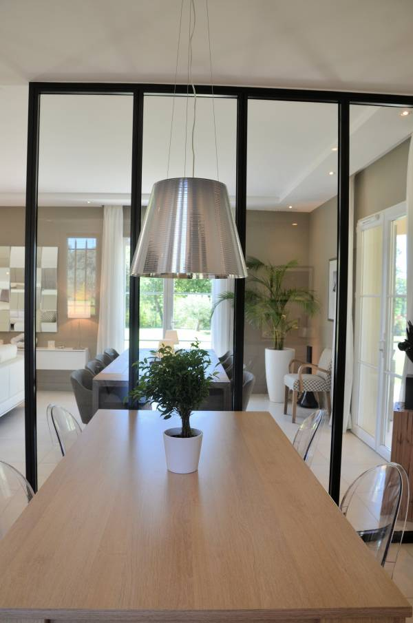 cloison verre cuisine cloison ajoure en bois leroy merlin. Black Bedroom Furniture Sets. Home Design Ideas