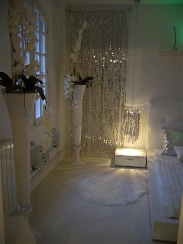 chambre design au beausset dans le var 83330 architecte et d corateur d 39 int rieur saint cyr. Black Bedroom Furniture Sets. Home Design Ideas