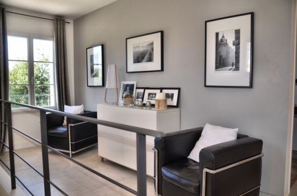 o trouver un architecte d 39 int rieur dans le var ou les bouches du rh ne d coration d. Black Bedroom Furniture Sets. Home Design Ideas