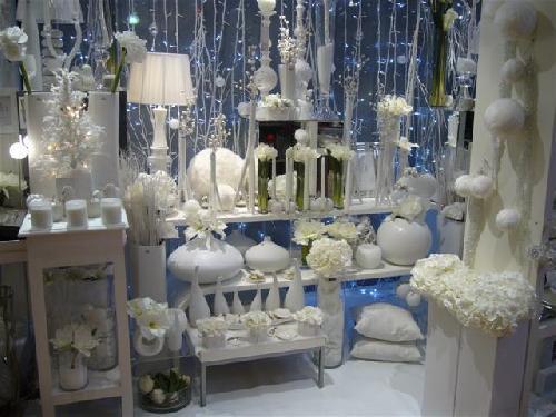 Vente d 39 objets de d coration int rieure bandol lionel roche decoration - Idee decoration vitrine ...